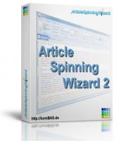 ArticleSpinningWizard2